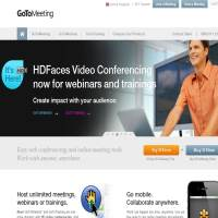 GoToMeeting image