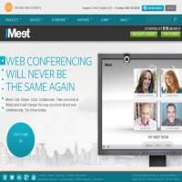 iMeet image